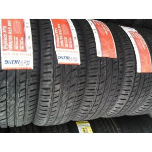 Other Brand Tyres