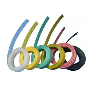 PP & PET Strapping Band