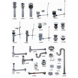 plumbing fitting, BATHROOM HARDWAE