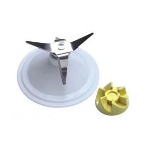 blender parts blender blade