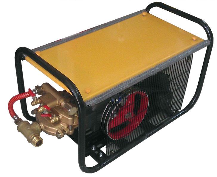 High Pressure Air Cooler : High pressure cleaner products gwm marketing sdn bhd air
