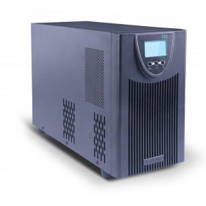 5kw hybrid inverter