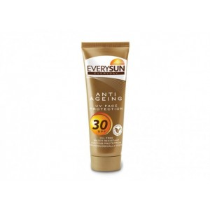 Everysun ANTI AGEING (it's only distributed in singapore only)