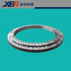 JCB210 excavator slewing ring , JCB140 excavator slewing bearing , JCB240 slewing bearing