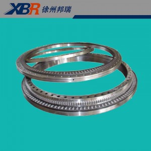 SKF slewing bearing ( RKS Series ) , turntable bearing , Packing Filling Machinery slewing ring