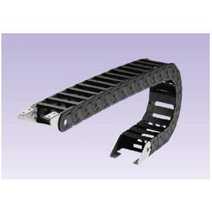 Cableveyor