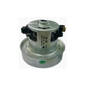 Vaccum Cleaner Motor