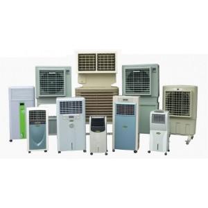 G Air  Air Cooler