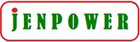 JENPOWER SDN BHD