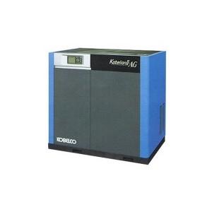 Kobelion II-AG Air Compressor