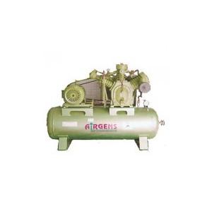 AIRGENS Air Compressor