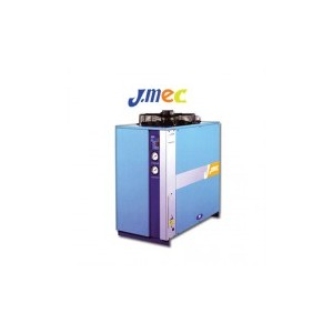 JMEC Air Dryer