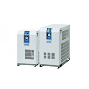 SMC Air Dryer IDFA-E