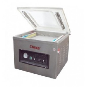 Vacuum Packing Machine Desktop