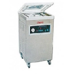 Vacuum Packing Machine Floor Stand