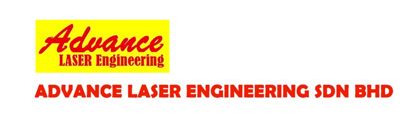 ADVANCE LASER ENGINEERING SDN BHD