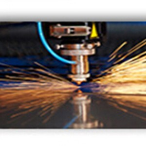 Welding / Bending & Sheet Metal Work