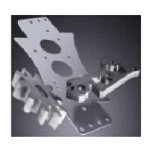 Laser cutting Products
