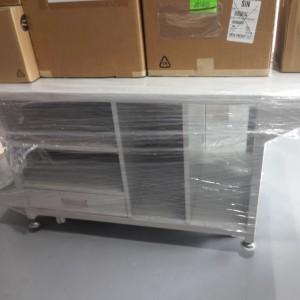 Custom Make Lab Table