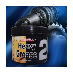 G1059 Heavy Grease