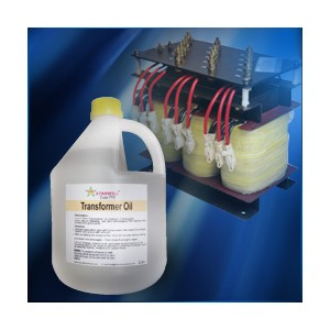 G1062 Compressor Oil