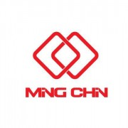 MING CHIN CORPORATION SDN BHD