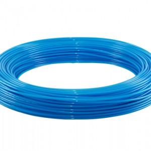 Polyurethane Tube and Nylon Tube