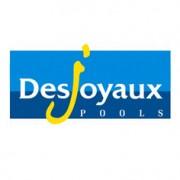 PISCINES DESJOYAUX (M)