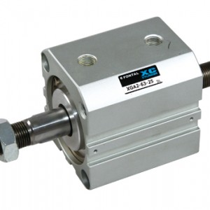 Compact Air Cylinder