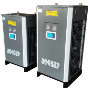 Euro AC Air Dryer
