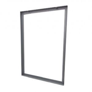 Frame Metal