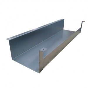 Table Wire Trunking