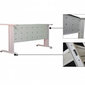 Office furniture in malaysia e searching office for Asean furniture