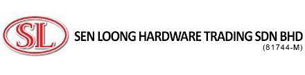 SEN LOONG HARDWARE TRADING SDN BHD