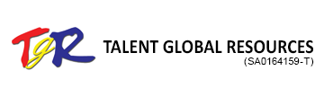 TALENT GLOBAL RESOURCES
