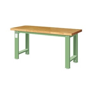 Workbench - Heavy Duty