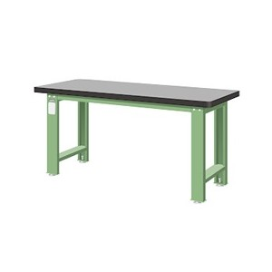 Workbench - Tanko Top