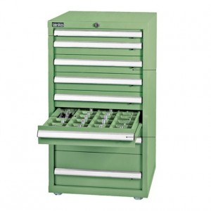 Tools Cabinet - Heavy Duty