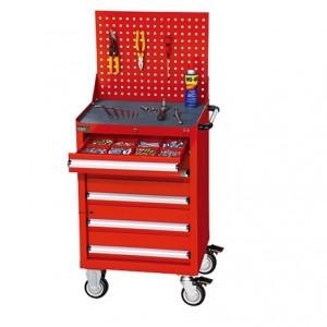 ELA Tools Cabinet