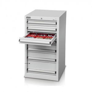 EHA Tools Cabinet
