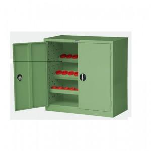 CNC Tools Cabinet