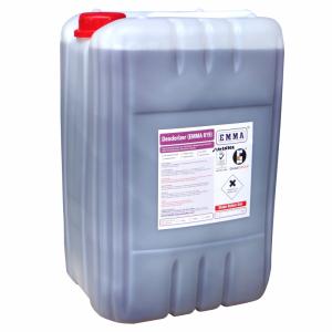 EMMA 819 Disinfectant Deodorizer