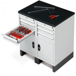 Drawer Cabinets FLEXA
