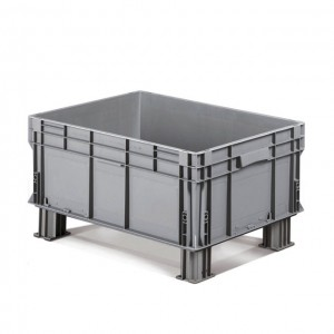 Box and Container STORAGE