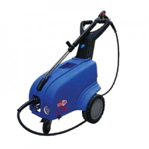 High Pressure Cleaner C110 E