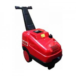 High Pressure Cleaner 1630 m