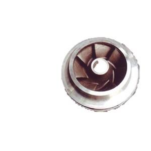 AB2 Impeller