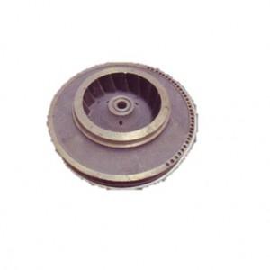 LG2 Impeller