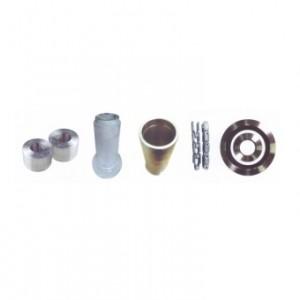 Oil & Gas Parts