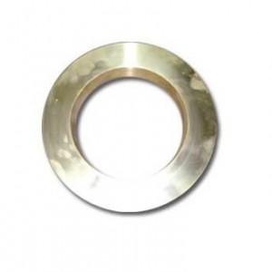 PB Bronze Rings